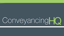 Conveyancing HQ