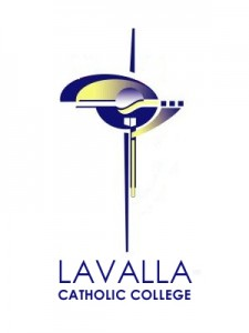 Lavalla Catholic College