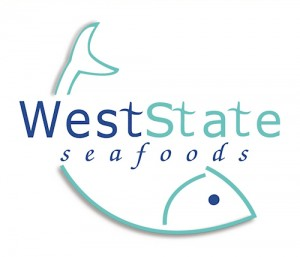 West State Seafood