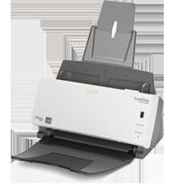 ScanMatei1120 Kodak Scanner