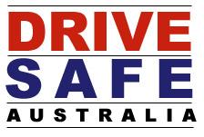 Drive Safe Australia