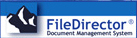 File Director Digital Document Mangement