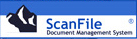 Scan File Document Management Australia