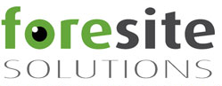 foresite-solutions-logo