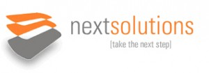 Next Solutions