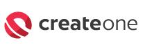 createone