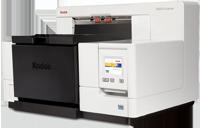 i5600V Scanner