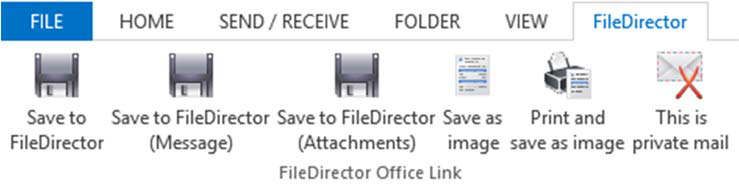 file-director-highlights-office-link